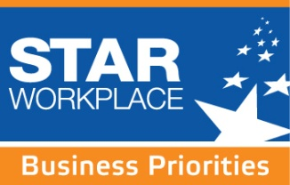 STAR_Workplace_Logo_2011